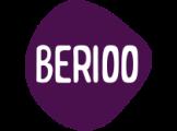 berioo_logo_210x156px